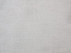 Tessuto a tinta unita in poliestere per tendeHILL FR - ALDECO, INTERIOR FABRICS