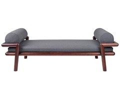 Daybed in tessutoHOLD ON DAYBED - WIENER GTV DESIGN