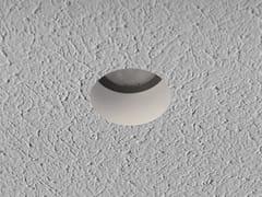 Faretto a LED rotondo da incassoHOLE - ADHARA