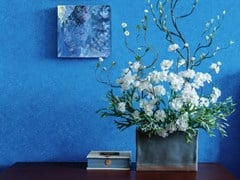 Pittura decorativa HOLLYWOOD - VALPAINT