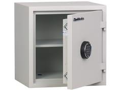 Cassaforte da terra elettronicaHOME SAFE S2 30P - GUNNEBO