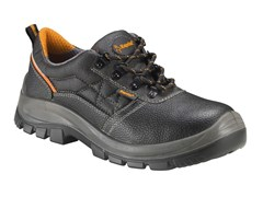 KAPRIOL, HORNET LOW Scarpe antinfortunistiche