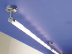 Top Light, HOT LINE EASYSYSTEM Lampada da parete / lampada da soffitto