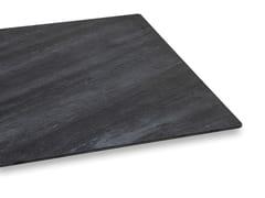 Piano per tavoli quadrato in HPLHPL 0501 | Piano per tavoli quadrato - TRABALDO