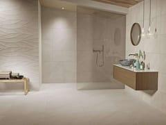 Armonie Ceramiche, HURRICANE Pavimento/rivestimento in gres porcellanato