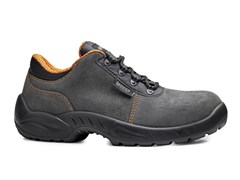 Scarpe antinfortunistiche basse HUSTON - BASE PROTECTION