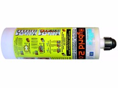 Unifix SWG, HYBRID 2.0 - 400ML Ancorante chimico