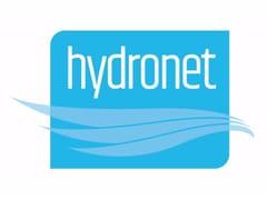 NEWSOFT, HYDRONET Analisi e verifca di reti idrauliche