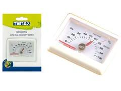 TENAX, IGROMETRO Igrometro per misurare l'umidità dell'aria