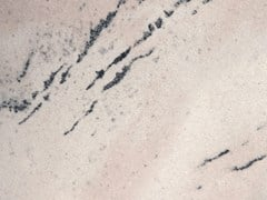 CEDRIMARTINI, HYPERMARBLE Superficie in marmo composito