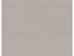 Tessuto a tinta unitaHYPNOS - KOHRO
