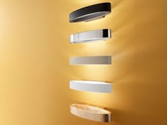 Applique a LED in alluminioHELI - LINEA LIGHT GROUP
