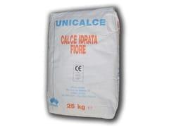 VAGA, Calce Idrata FIORE Calce idrata e idraulica