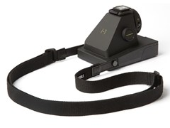 Accessorio per fotocamere I-1 NECK STRAP - POLAROID ORIGINALS®