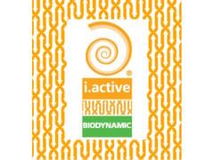 Malta fotocatalitica ad alte prestazioniI.ACTIVE BIODYNAMIC - ITALCEMENTI