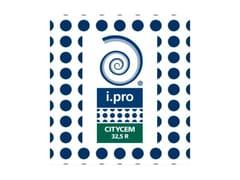i.pro