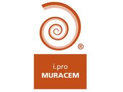 Italcementi, I.PRO MURACEM® Legante idraulico per muratura