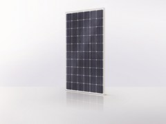 Moduli IBC Solar