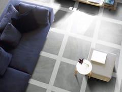 Pavimento/rivestimento in ceramicaIBIZA GREY - ABSOLUT PARTNERS