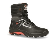 U-POWER, ICE S3 SRC CI Scarpe antinfortunistiche alte