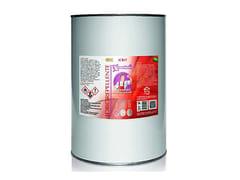 Prodotto per idrofobizzazione superficiICR17 - GEAL BY BEL CHIMICA