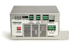 Modulo alimentatore switchingIFM24160 - INIM ELECTRONICS UNIPERSONALE