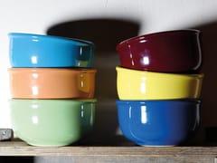 Ciotola in ceramicaIL GRANCOLORE | Ciotola - GRUPPO ROMANI