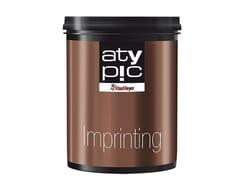 Microstucco acrilico opacoIMPRINTING - MAXMEYER