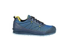 Scarpe antinfortunistiche IMPULSE S1 P SRC - COFRA