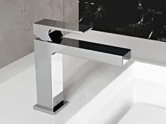 Miscelatore per lavabo da piano monocomandoINCANTO | Miscelatore per lavabo monocomando - GRAFF EUROPE