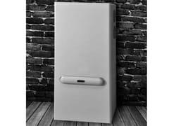 Innova, INCH 7 CHILLER Refrigeratore ad acqua