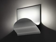 Lampada da parete / lampada da soffitto in metalloINCONTRO - CINI&NILS