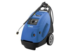 Idropulitrice ad acqua calda INDIAN-R 1310 XP - FA-SA - LAVORWASH