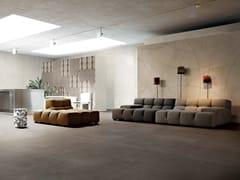 Floor Gres, INDUSTRIAL Pavimento/rivestimento in gres porcellanato