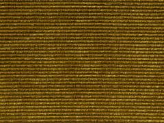 Tessuto da tappezzeria lavabile in tessuto acrilicoINFINITY CORD - ZIMMER + ROHDE