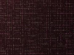 Tessuto da tappezzeria jacquardINFINITY CRISS-CROSS - ZIMMER + ROHDE