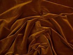 Tessuto da tappezzeria in poliestereINFINITY PLUS - ZIMMER + ROHDE