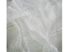 Tessuto a righe in poliestere ad alta resistenza per tendeINSIDE - ALDECO, INTERIOR FABRICS