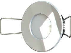 Faretto a LED a soffitto da incasso INTENSA LRM0110 - ASTEL D.O.O.