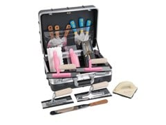Kit professionale in valigetta INTERMEDIATE KIT - 3M
