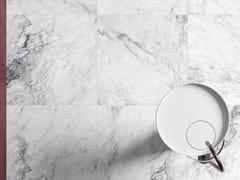CERAMICHE KEOPE, INTERNO4 RENOIR ISOLA Pavimento/rivestimento in gres porcellanato effetto marmo
