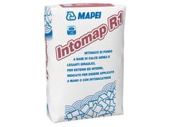 INTOMAP R1