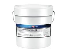 Rivestimento murale minerale a base di calceINTONACO A CALCE 1.2 - ATTIVA