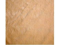Tessuto jacquard ad alta resistenza con motivi graficiINTUITION VELVET - ALDECO, INTERIOR FABRICS