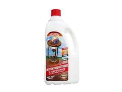 Protettivo ravvivante base acqua idrorepellente antimacchiaINVENTIQUATTRORE - NEW MADRAS