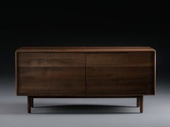 Madia in legno masselloINVITO | Madia - ARTISAN