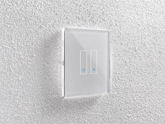 iotty, IOTTY SMART SWITCH LSWE Interruttore intelligente con Wi-Fi integrato