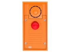 Citofono di sicurezza2N® IP SAFETY - 2N TELEKOMUNIKACE