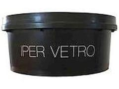 Resina epossidica bicomponenteIPER VETRO - GIORGIO GRAESAN & FRIENDS