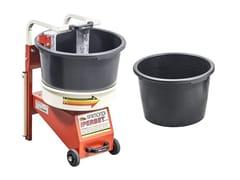 Mini betonieraIPERBET - RAIMONDI